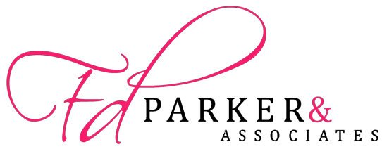 FD Parker & Associates