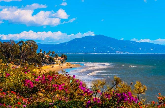 ocean-day-2013-santa-barbara
